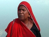Video : Why Women Achievers Like Norti Bai Will Be Left Jobless in Rajasthan