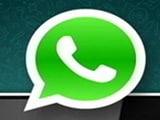 Video: Removing Blue Ticks on WhatsApp