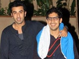 Video : Ayan Mukerji Postpones Film with Ranbir for Karan Johar?