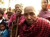 Video : हिंसाग्रस्त असम में दर्द और दहशत की दास्तां