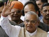 Video: Decoding Vajpayee