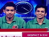 Video: Mahindra AQ Season 6: Grand Finale