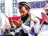 Videos : पाक की जेल से रिहा हो सकता है लखवी