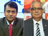 Video : Credit Demand Remains Weak: Bank of Baroda