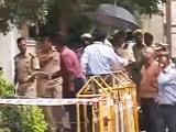 Video : नेशनल रिपोर्टर : बेंगलुरु ब्लास्ट में तीन राज्यों तक जांच का दायरा