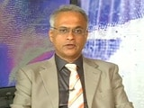 Corporate Earnings Rebound in Sight: Sundaram MF