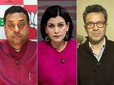 Video : Jammu and Kashmir Awaits Government: Can PDP, BJP Find Common Ground?