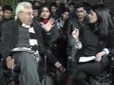 Video: Indian Science Congress: Myth Over Science?