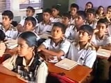 Video : Should the Gita be Taught in Schools?