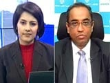 Video : Margins to Expand by 100 BPS: Ashok Leyland