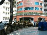 Video : नेशनल रिपोर्टर : बेंगलुरु में पकड़ा गया आतंकी मॉड्यूल