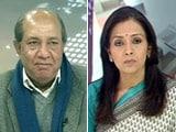 Video : बड़ी खबर : 19 जनवरी तक बन पाएगी कश्मीर में सरकार?