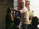 Video: क्या है आपकी च्वाइस : घरेलू हिंसा पर भारतीय की प्रतिक्रिया