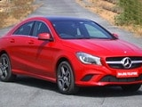 Video: Red Hot CLA is Here