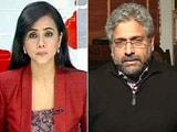 Video: इंटरनेशनल एजेंडा : भारतीय बाज़ार पर दुनिया की नज़र