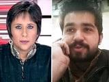 Video : Peshawar Massacre: Martyred Principal's Proud Son Speaks to NDTV