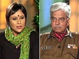 Video: Shashi Tharoor Could Be Questioned in Next Few Days: Delhi Top Cop to NDTV