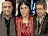 Video: The NDTV Dialogues: Status of Education in India