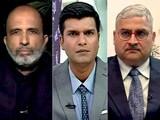 Video : न्यूज प्वाइंट : क्यों हटाए गए डीआरडीओ प्रमुख?