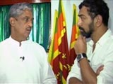 Video: Truth vs Hype: Sri Lanka - Hope or Illusion?