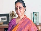 Video: इंडिया 9 बजे : सेंसर बोर्ड के सदस्यों का इस्तीफ़ा