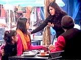 Video: क्या है आपकी च्वाइस : लैंगिक भेदभाव, घरेलू हिंसा और बाल मजदूरी से जूझता भारत