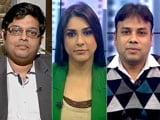 Video : प्रॉपर्टी इंडिया : डीडीए की लॉटरी में निकली परेशानी?