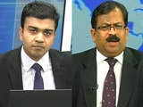 Video : Buy JB Chemicals for 1-2 Years: G Chokkalingam