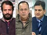 Video: न्यूज प्वाइंट : अरविंद केजरीवाल वापसी कर पाएंगे?