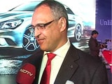 Video: Tata Bolt Unleashed, Mercedes-Benz Launches CLA, Henrik Fisker Unplugged