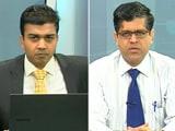 Video : ECB Stimulus Augurs Well for Tata Motors: SBI Cap