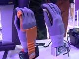 Video: सेल गुरु : इंटेल ने पेश किया पॉवर ग्लव