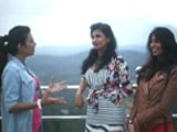 Video: The Getaway To Coorg