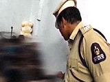 Video : 200 Child Labourers Rescued by Hyderabad Police in Early Morning Raids