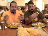 Video: Foodies Unite! Top Brunch Spots in India