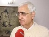 Video : Modi Government Should Have Kept Opposition in the Loop on Nuclear Deal: Congress