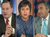 Video: 'Namo'ste Obama: Beyond the Optics, the Substance