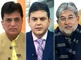 Video: न्यूज़ प्वाइंट : नए कारोबारी रिश्ते की ओर भारत-अमेरिका