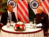 Video : What PM Modi and POTUS Said In Joint Radio Speech, <i>Mann ki Baat</i>
