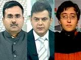 Video: न्यूज प्वाइंट : दिल्ली में बिजली पर चुनावी वादे
