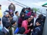 Video : वीआईपी कल्चर के खिलाफ आवाज उठाओ