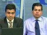 Video : Buy Asian Paints Shares on Declines: Avinnash Gorakssakar