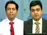 Video : Nifty Could Rise to 9,400: Sharekhan