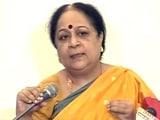 Video : इंडिया 7 बजे : कांग्रेस पर 'नटराजन बम'