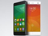 Video: Say Hello to the Xiaomi Mi 4