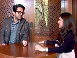 Video: Meet the Nerdy Ayushmann Khurrana!