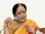 Video : जयंती से सीबीआई कर सकती है पूछताछ