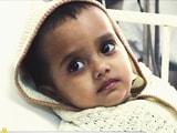 Video: हेल्थ फॉर यू : बच्चों में बढ़ते कैंसर के मामले