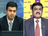 Video : Asset Quality Stress Likely to Continue: PNB