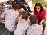 Video : Rescued From Traffickers, 30 Per Cent Children Back To Factories In Months